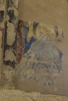 The Cormac's Chapel - (C) Marta Stoklosa